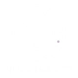 McKinstry Family Martial Arts Awarded The Safeguarding Code