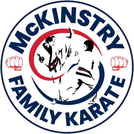 McKinstry Family Martial Arts
